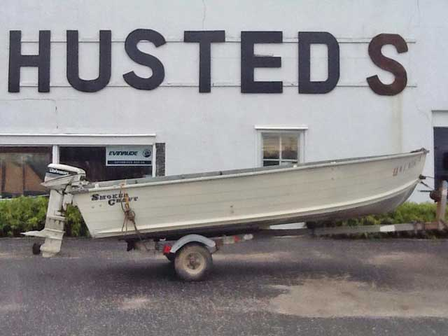 boats_for_sale_web